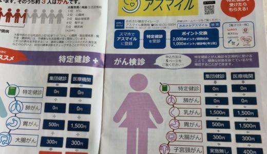 乳がん検診マンモグラフィ体験レポート